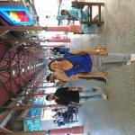 DSC_0524_large.jpg