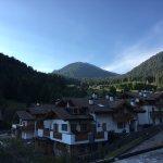 Berghotel Miramonti Foto