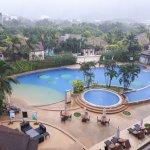 Photo of Alpina Phuket Nalina Resort & Spa