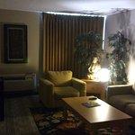 Photo de Quality Inn & Suites Banquet Center