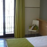 207-es szoba - room 207