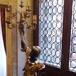 Billede af San Cassiano Residenza d'Epoca Ca' Favretto