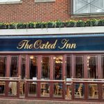 The Oxted Inn