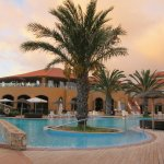 Photo of Pestana Porto Santo All Inclusive