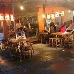 ภาพถ่ายของ Chiang Mai Horumon
