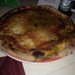 ภาพถ่ายของ Il Rusticotto Pizzeria Spaghetteria