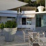 Photo of Piccolo Hotel del Lido