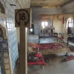 Room of King's Palace