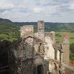 Photo of Chateau de Murol