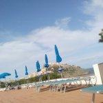 Photo of Hotel la Baia