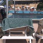 Dan Accadia Hotel Herzliya Foto