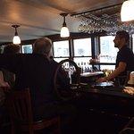 Foto de Fanizzi's Restaurant