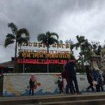 Foto de Hat Yai Floating Market