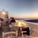 Foto de Niki Restaurant