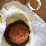 Foto de Cuban Dulceria International Bakery