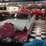 Volo Auto Museum Foto