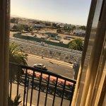 Oakland Airport Executive Hotel Foto