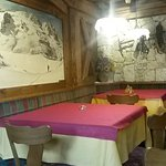 Photo of Pizzeria Salin