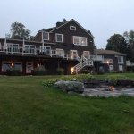 Photo de Lodge at Moosehead Lake