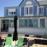 Photo of Hotel Les Goelands