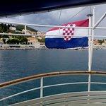 Dubrovnik Backpackers Club Hostel의 사진