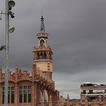 Photo de CaixaForum