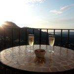 Photo of Hotel des Roches - Restaurant