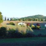 Residence Villa Mozart Foto