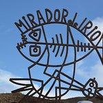 Photo de Mirador del Rio