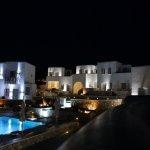 Photo of Mar Inn Hotel