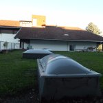 Photo of Hotelanlage Edelweiss