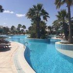 Djerba Plaza Hotel & Spa