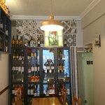 Fotografia de The Little Wine Bar
