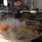 Photo of Cafe de Turin