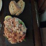 Photo of River House Restaurant