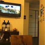 B&B Wasi Aeropuerto Lima Foto