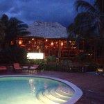 Photo of Laru Beya Resort & Villas