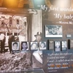 Stories of the 4 girls murdered in the church bombing