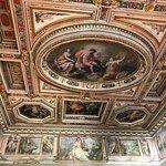 Photo of Villa Medici - Accademia di Francia a Roma