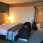 Photo de Maritim Hotel Duesseldorf