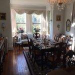 Foto de Spruce Hill Manor