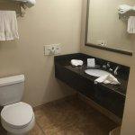 Foto de Comfort Inn & Suites Tifton