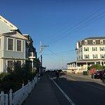 Blue Dory Inn Foto