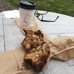 Photo of Seal Rock Espresso & Bakery