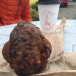 Photo of Seal Rock Espresso & Bakery