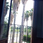 Foto de Ad Hoc Parque Hotel