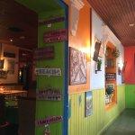 Photo of Que Pasa Restaurant Bar & Art Gallery