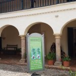 Photo de Casa Museo Antonio Narino