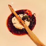 Photo of Restaurant L'Impressionniste