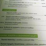Photo of Kaskada Restaurant